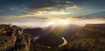 Blyde_River_Canyon,_Mpumalanga