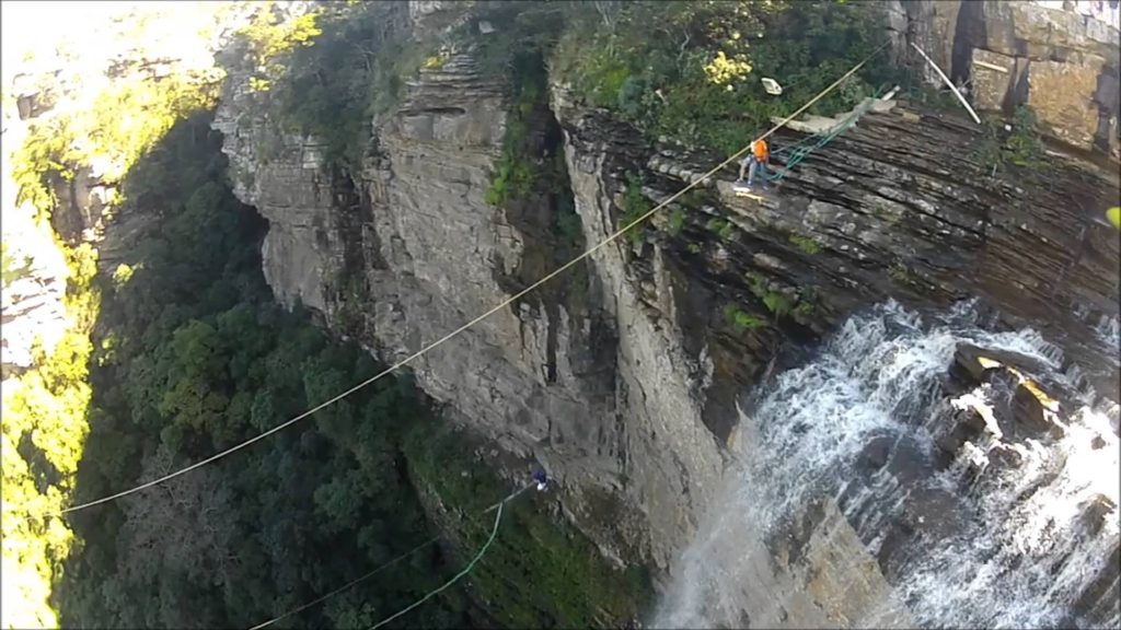 Oribi Gorge Full Day Tour South Africa Guide